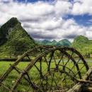 Vietnam: il paese conosciuto