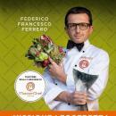 Federico Francesco Ferrero: Missione leggerezza
