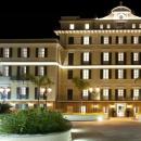 Un'estate ricca di appuntamenti per il Grand Hotel Alassio