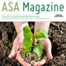 E' online ASA Magazine