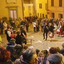 Festa della Cicerchia all'insegna dei sapori della memoria