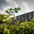 È Laccento di Montalbera il nuovo Tre Bicchieri che premia per la seconda volta la denominazione Ruchè