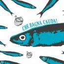 Che bagna cauda! Dal 10 al 12 novembre la grande anteprima di Eataly per il Bagna Cauda Day 2017