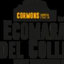 Weekend in Collio tra cantine, castelli e territori del vino il 21 e 22 aprile 2018