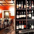 Cucina d'emozione e vini naturali all'Osteria del Portone di Melegnano