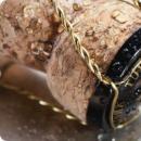 Primo quadrimestre 2016: record storico con +25% di spumante italiano venduto all'estero