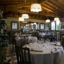 Cena-concerto da Locanda Baggio a Casonetto d'Asolo (TV) per celebrare con l'oca la tradizione di San Martino