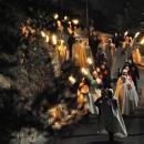 Ascoli Piceno, Pesaro e Castignano celebrano il clou dell'estate con coinvolgenti esperienze