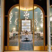 Turin Palace Hotel: a Torino, un atteso ritorno