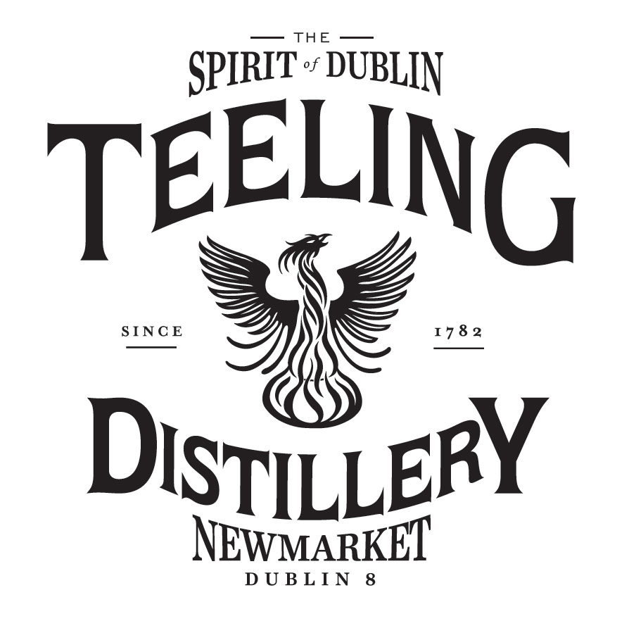 Importanti riconoscimenti internazionali per i Whiskey irlandesi Teeling