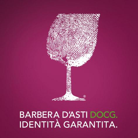 Il Vinitaly festeggia la Barbera d'Asti