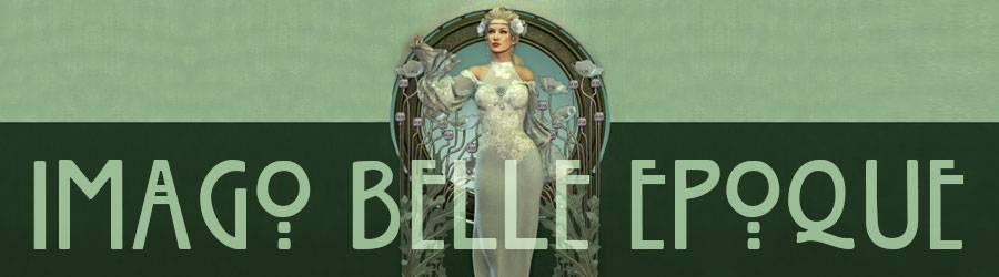 Imago@Catullo – La Belle Époque a Sirmione il 19 e 20 marzo