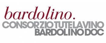 """Domenica 15 maggio sul Garda c'è """"Di Cantina in Cantina"""""""