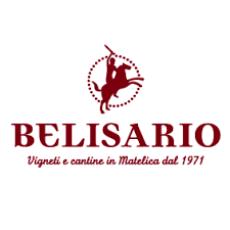 Nuova bottiglia per i Vigneti del Cerro Belisario