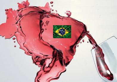 I 16 migliori vini e spumanti del Brasile degustati da un italiano nel 2015