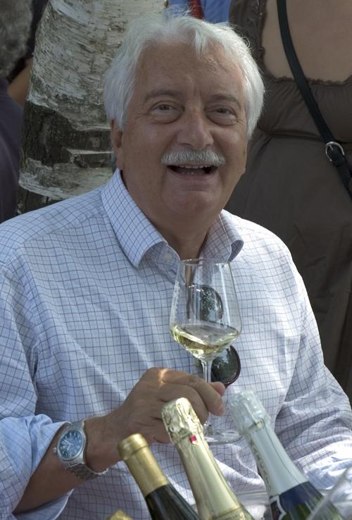 Bruno Donati