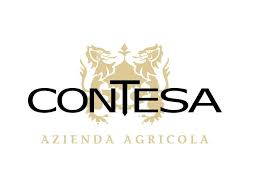 Rinaldi distribuisce i vini abruzzesi Contesa