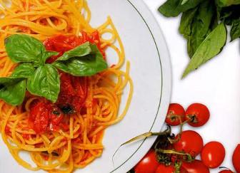 Ecco perché la dieta mediterranea previene i tumori