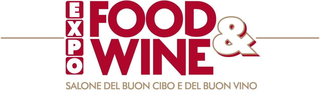 Expo Food & Wine, 2° edizione: resi noti gli ospiti e il programma