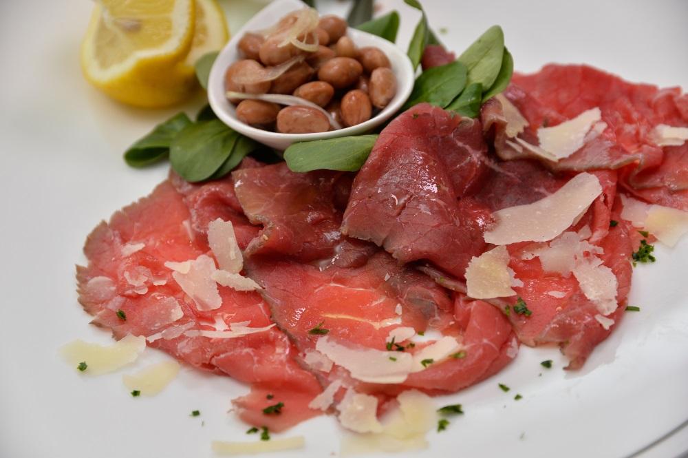 Garda con Gusto: Garda Trentino gourmet