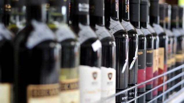 mercato-del-vino-3