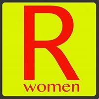Rwoman8