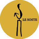 Soste1