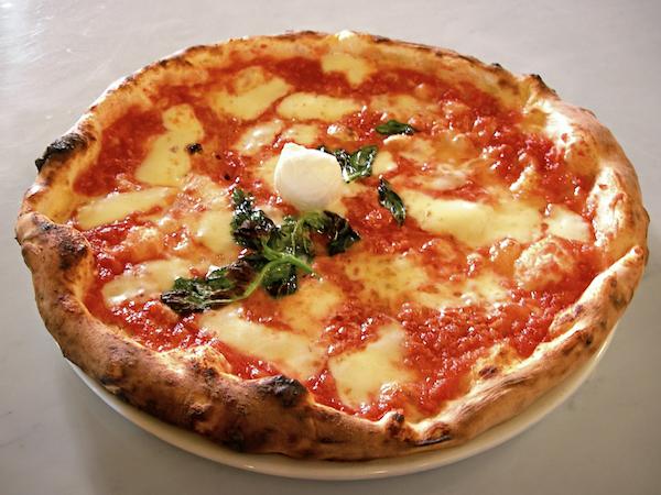 tagliare-la-pizza-5