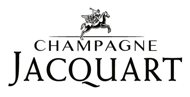 Una  primavera triste e fredda in Champagne ...