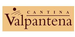 Nuovi vini per la Cantina Valpantena