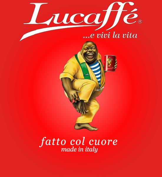 Lucaffè, dalla bassa bresciana lezioni di qualità per il caffè di tutto il mondo
