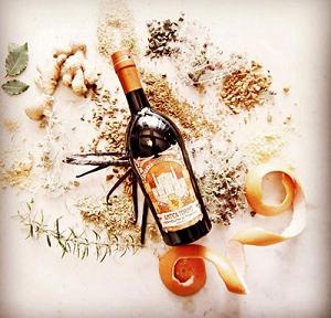 Un vermouth nuovo dal sapore antico…