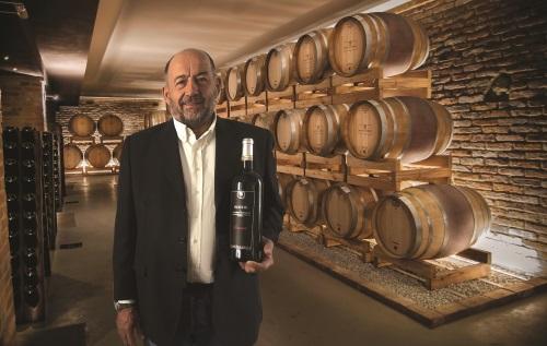 Francesco Chiaramello è il nuovo Direttore Commerciale di Montalbera per il Canale Ho.Re.Ca Italia