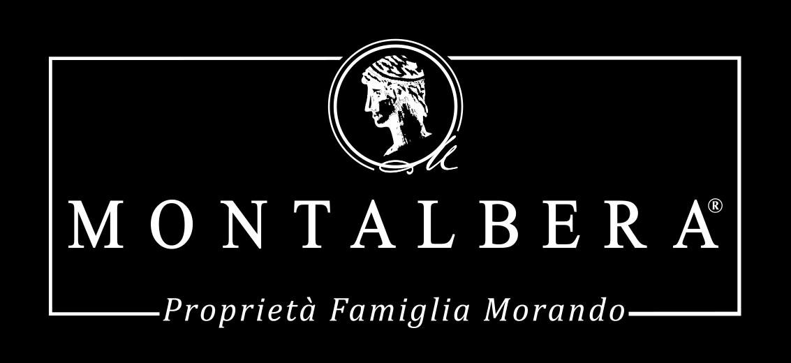 Il Vinitaly di Montalbera tra grandi novità ed importanti conferme