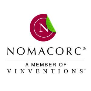 Nomacorc: big data, marketing e innovazione per vincere la sfida dei mercati del vino