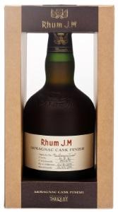 Rum jm