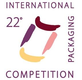 Vinitaly, i vincitori del 22° Concorso Internazionale Packaging