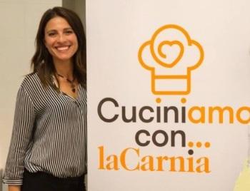 """11 chef in 4 malghe a """"Carnia, eccellenze in malga"""" il 22, 23, 29 e 30 luglio"""