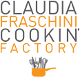 Da Cookin' Factory a Torino la 2a tappa del Cookin' Tour: The Danish Experience
