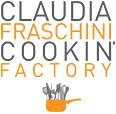 Il 12 dicembre a Torino: Le lezioni di bon ton semiserio di Cookin' Factory