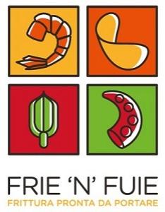 """""""Frie 'N' Fuie"""", il fritto che piace"""