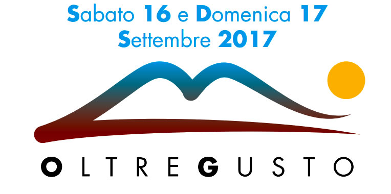 Il 16 e 17 settembre a Broni c'è OLTREGUSTO, enogastronomia d'Oltrepò