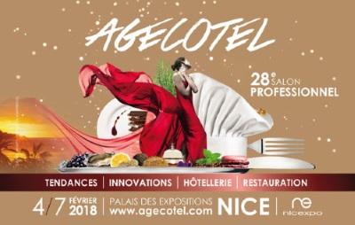 A Nizza Agecotel, professione ristorazione