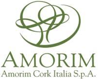Il mondo adora il tappo in sughero e premia la sostenibilità Amorim con un bilancio spettacolare