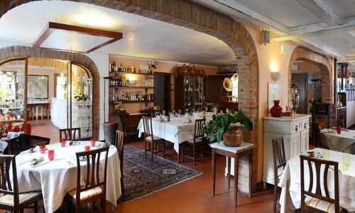 """Continuano i """"percorsi d'estate"""" da Locanda Baggio - il 24 agosto ostriche e cocktail pairing"""
