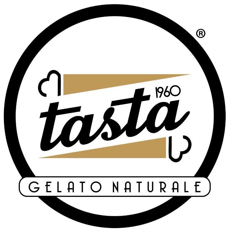 Tasta - Sicilia al naturale - Tasting cioccolato di Modica 11 novembre