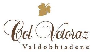 Le bollicine di Col Vetoraz tra abbinamenti stellati e campioni del ciclismo
