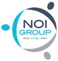 Noigroup: bilancio in crescita e futuro di accordi dalla portata nazionale