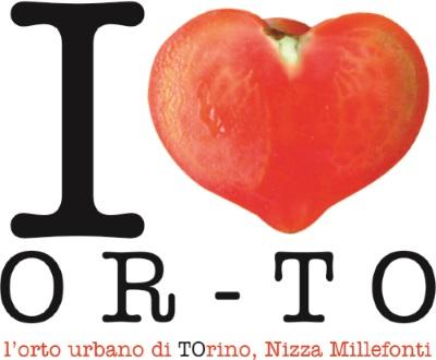 Or-TO, l'Orto Urbano di Torino fino al 31 luglio 2017 sul piazzale di Eataly Lingotto