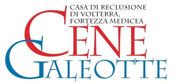 Cene Galeotte, dal 16 dicembre Chef e Detenuti di nuovo ai fornelli
